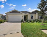 5624 LILY HILL CT, Jacksonville image