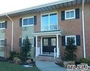 744 Deer Park  Avenue Unit #5C, N. Babylon image