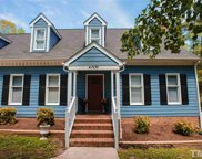 4008 Crown Hill Drive, Durham image