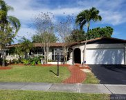 7605 Sw 146 Ct, Kendall image