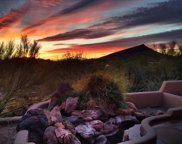 10202 E Old Trail Road, Scottsdale image
