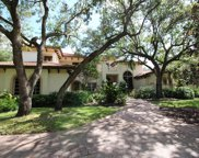 16405 Bridlewood Circle, Delray Beach image