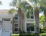 10119 Colonial Country Club BLVD Unit 1902, Fort Myers image