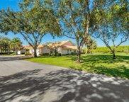 7715 Majestic Palm Drive, Boynton Beach image