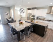 15102 Lincoln Loop, Rancho Bernardo/4S Ranch/Santaluz/Crosby Estates image