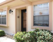 11135 Carriage Hill Drive Unit 6, Port Richey image