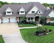 11090 Geist  Road, Fishers image