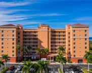 3191 Matecumbe Key Road Unit 309, Punta Gorda image