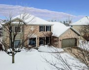 1212 Bards Avenue, Naperville image