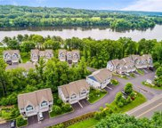 560 River  Road Unit 33, Shelton image