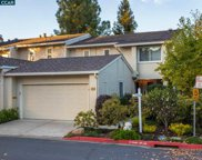 328 Kinross Dr, Walnut Creek image