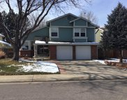 7909 South Bemis Street, Littleton image