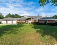 16613 N State Road 121, Gainesville image