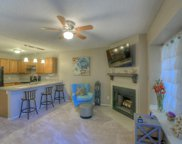 8111 W Wacker Road Unit #63, Peoria image