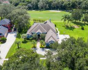 1312 Winter Springs Boulevard, Winter Springs image