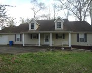 654 Lake Front Drive, Abbeville image