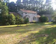 10854 Chelsea Lake Drive, Conway image