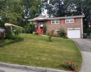 2461 Forrest Drive NW, Kennesaw image