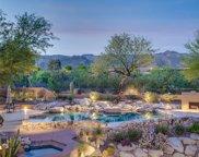 8381 E Brookwood, Tucson image