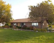 9250 Lime Kiln Rd, Sturgeon Bay image