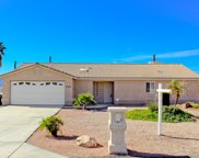 3389 Landau Ln, Lake Havasu City image