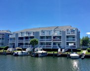 12301 Jamaica Ave Unit 127h, Ocean City image