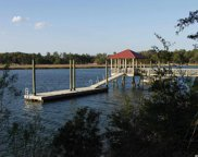 550 Distant Island  Drive, Beaufort image