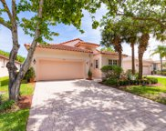 214 NW Chorale Way, Port Saint Lucie image