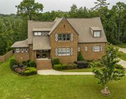 1807 Southpointe Dr, Hoover image