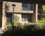 915 Sunridge Drive Unit 915, Sarasota image