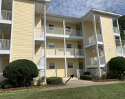 200 Sandestin Lane Unit #1303, Miramar Beach image