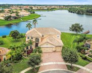 2600 Captains Court, Kissimmee image