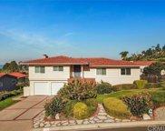 1033     Via Zumaya, Palos Verdes Estates image