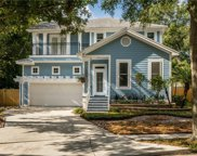 2812 Southpointe Lane, Tampa image