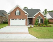 982 Cole Court, Myrtle Beach image