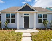324 Perry Street, San Marcos image