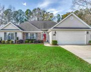 414 Bridleford Dr., Myrtle Beach image