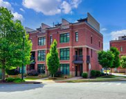 1027 S Main Street Unit Unit 100, Greenville image