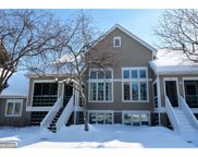518 3rd Avenue NE, Minneapolis image