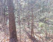 Lot 13 Deer Path Lane, Gatlinburg image