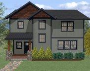 55 Acona  Lane, Asheville image