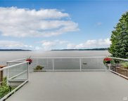 306 SW 292nd St, Federal Way image