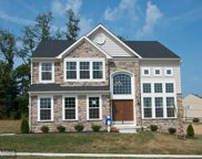 2000 FORGE CROSSING COURT, Perry Hall image