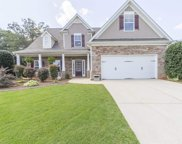 5515 Preserve Pt, Flowery Branch image