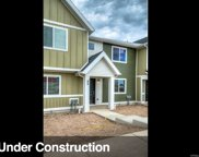 5109 W Encore Ct S Unit 1045, Herriman image