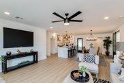 8025 E Clarendon Avenue, Scottsdale image