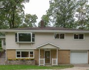 52691 Lynnewood Avenue, South Bend image