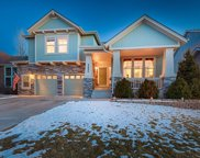 23996 East Willowbrook Avenue, Parker image