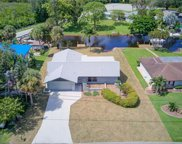 6464 Plumosa AVE, Fort Myers image