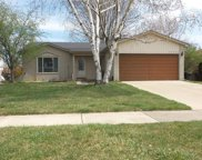 39332 TIMBERLANE, Sterling Heights image